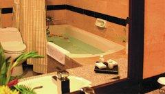 Hotel Puri Ayu | bali hotel