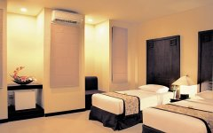 Hotel Puri Ayu | bali accommodation